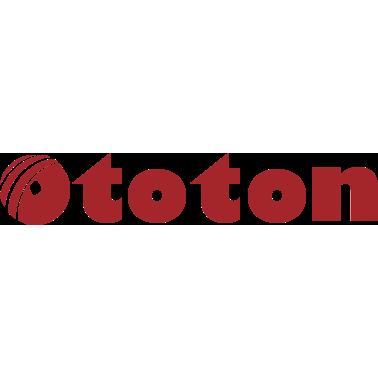 Ototon